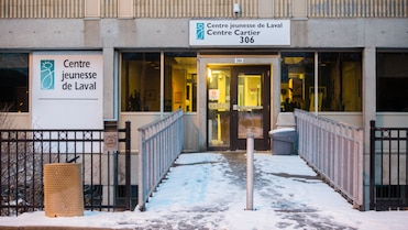 Le Centre jeunesse de Laval verrouille