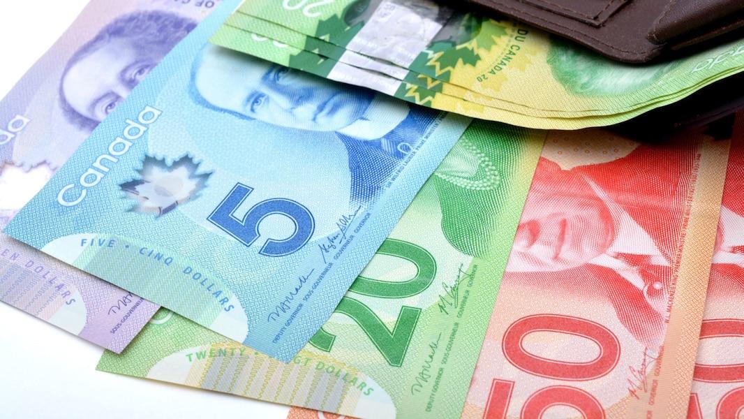 Peut-on prier Dieu pour avoir de l'argent ? - Page 2 8031b32d-9ac1-4315-8477-e1c42af84d23_16x9_WEB