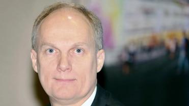 L'ex-proprio de Bauer intéressé à racheter la compagnie