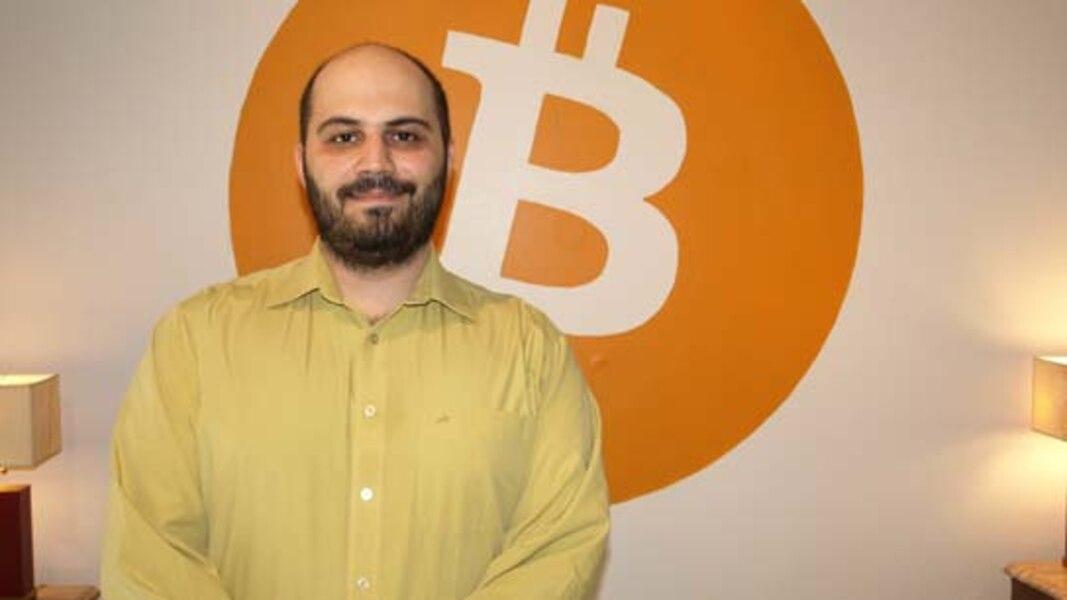 bitcoin tva nouvelle