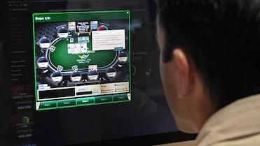 Jeux en ligne : les rivaux de Loto-Québec bientôt hors-jeu