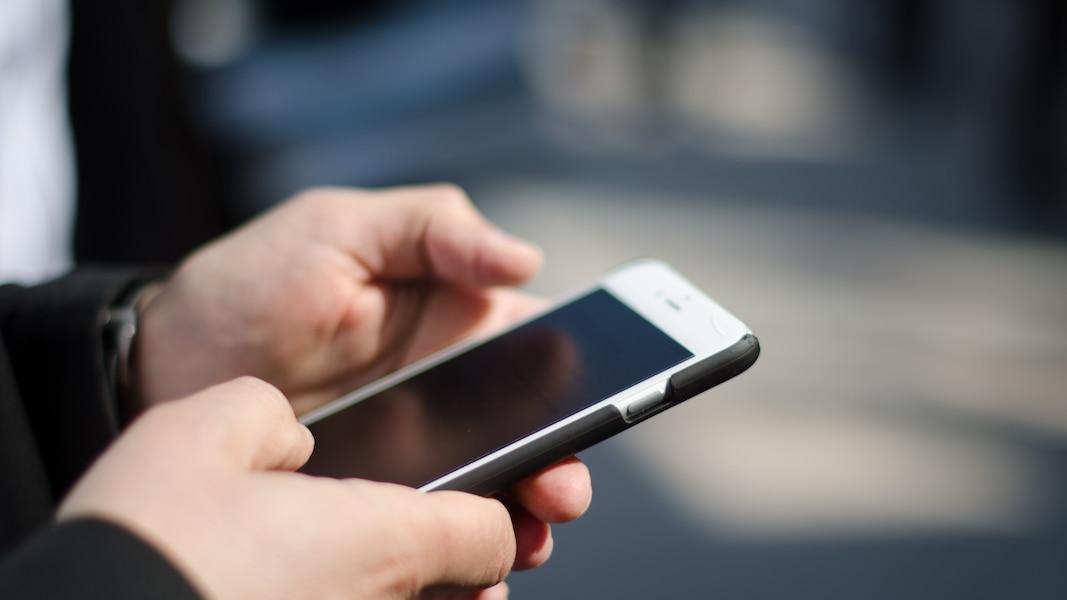 Les cellulaires: la nouvelle cible de prédilection des fraudeurs
