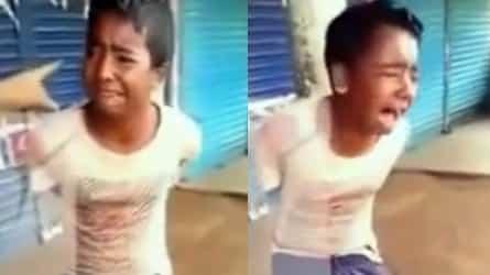 Jeune nue adolescent vidéos