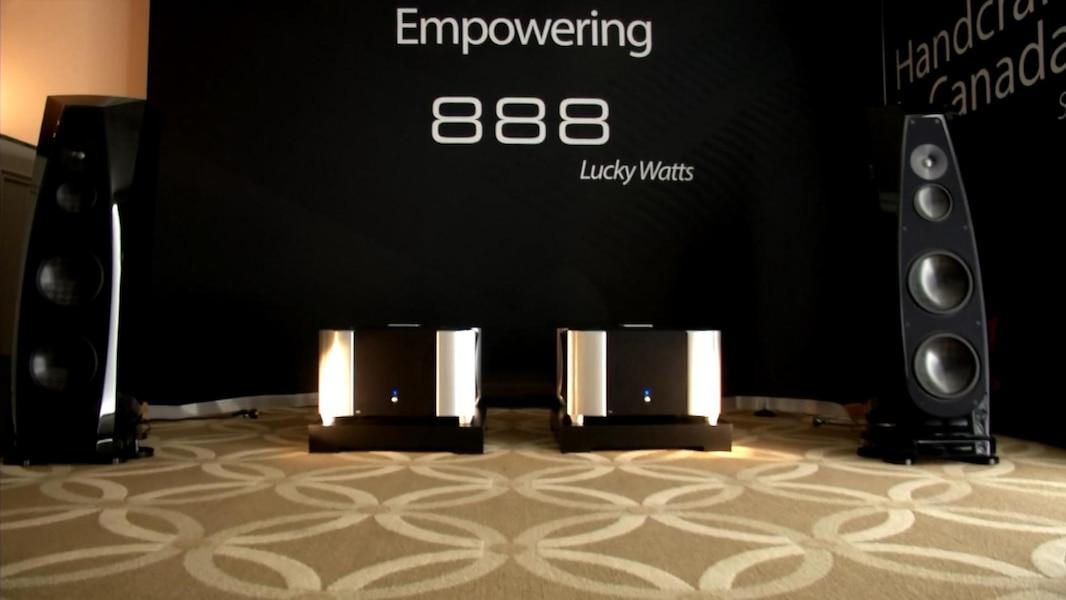 160 000 pour la ferrari des amplificateurs tva nouvelles for Tva pour la renovation