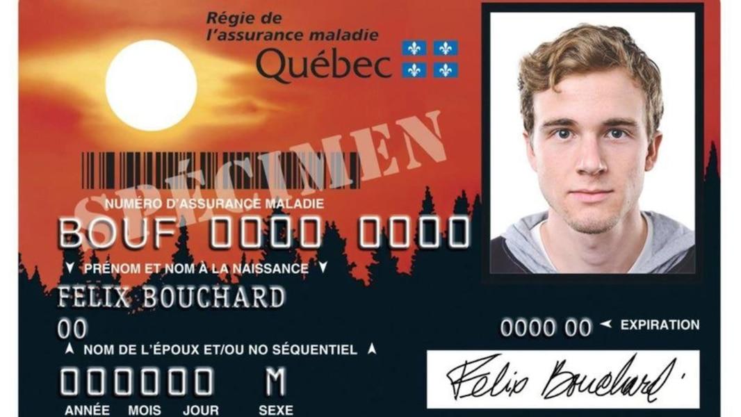 Carte Assurance Maladie Du Quebec Perdue.Sous Le Choc A Cause Des Changements A La Carte Soleil