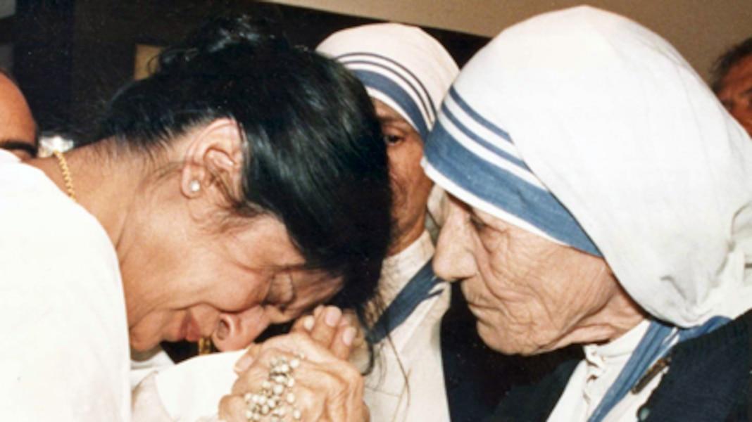Michel blogue les 450 citations/Bienheureuse Mère Teresa de Calcutta/Navigation Libre/ F3613246-dedf-4414-acc0-1d2f49782b60_ORIGINAL