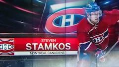 «Montréal est le meilleur endroit pour Stamkos»