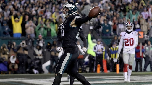 FBN-SPO-NEW-YORK-GIANTS-V�PHILADELPHIA-EAGLES