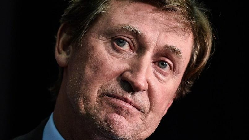 NHL Unveils Centennial Anniversary Plans
