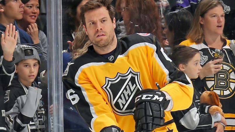 «Weber nous manque, ça c'est sûr!»