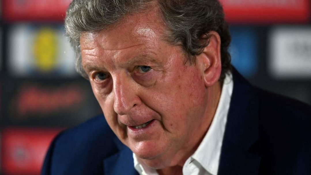 FILES-FBL-ENG-PR-CRYSTAL PALACE-HODGSON
