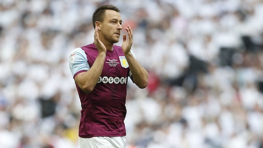 FILES-FBL-ENG-ASTON VILLA-TERRY