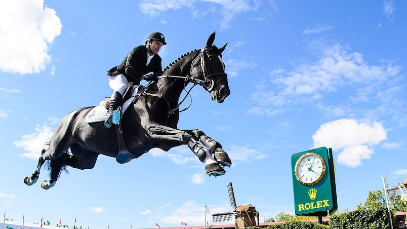 EQU-SPRUCE-MEADOWS-MASTERS-TOURNAMENT