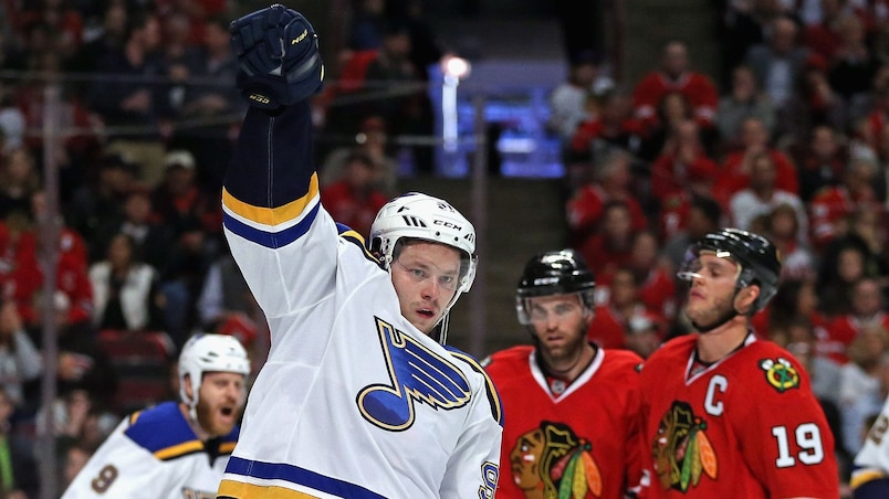 SPO-HKO-HKN-ST.-LOUIS-BLUES-V-CHICAGO-BLACKHAWKS---GAME-FOUR