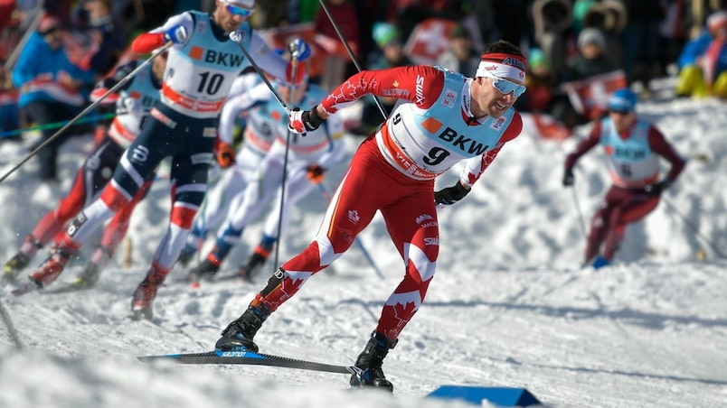 SKI-NORDIC-WORLD-MEN