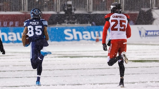 CFL-105TH-GREY-CUP-CHAMPIONSHIP-GAME