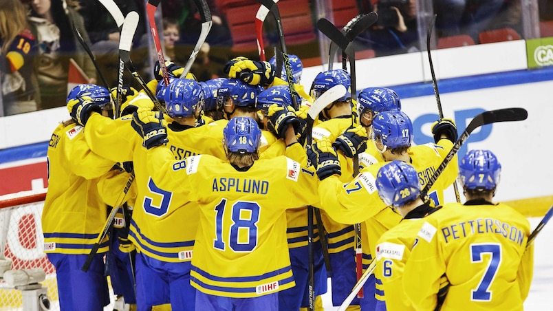IHOCKEY-U20-SWE-USA