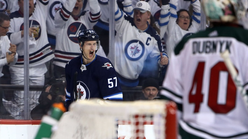 HKN-MINNESOTA-WILD-V-WINNIPEG-JETS---GAME-TWO