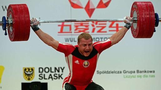 Dopage : six autres médaillés dépouillés