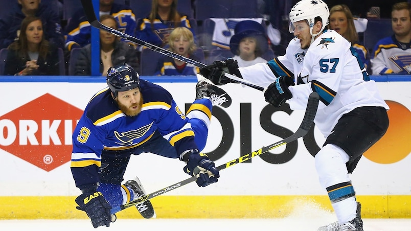 SPO-HKO-HKN-SAN-JOSE-SHARKS-V-ST-LOUIS-BLUES---GAME-TWO