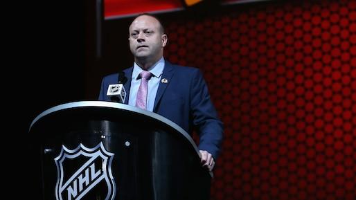 HKO-HKN-2013-NHL-D