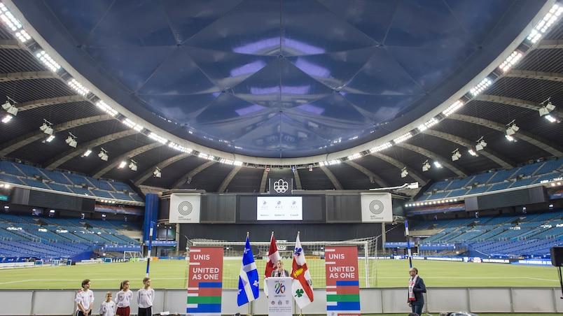 SPO-FIFA-MONTREAL