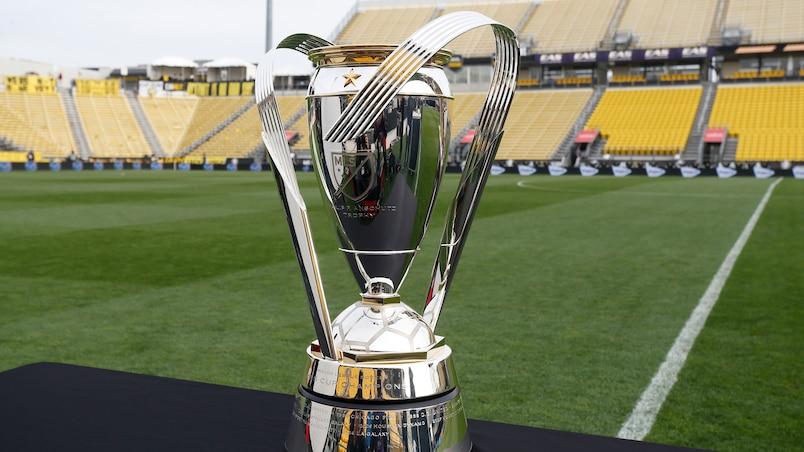 MLS 360 : place aux éliminatoires... sans l'Impact