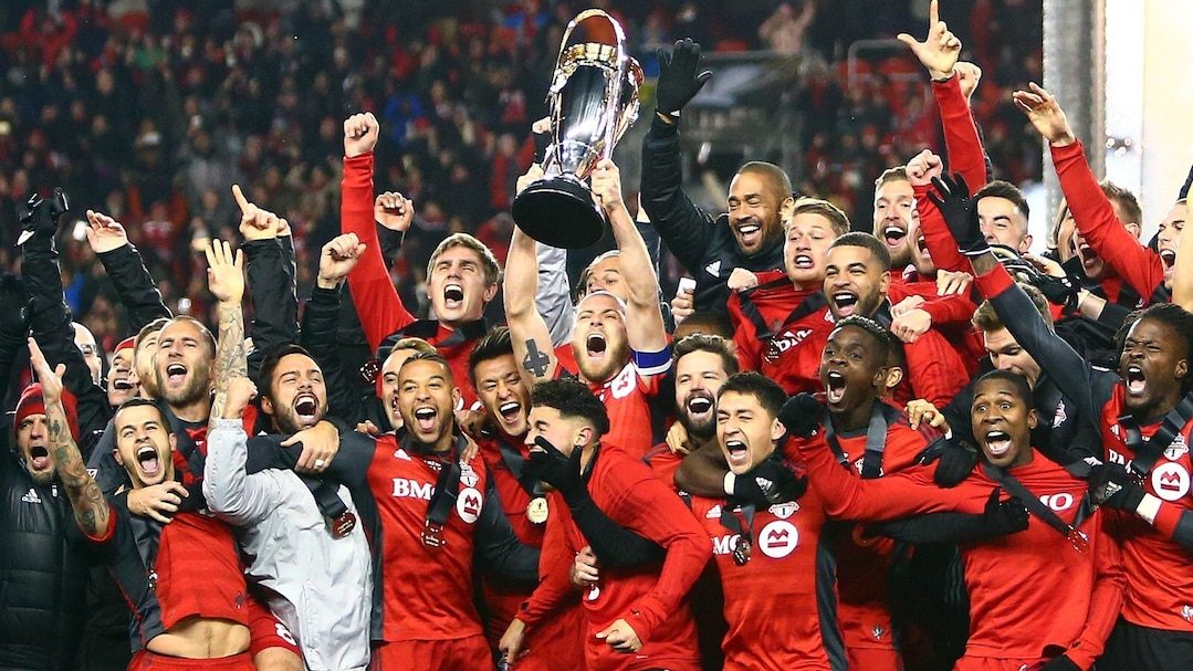 SOC-MLS-SPO-2017-MLS-CUP---SEATTLE-SOUNDERS-V-TORONTO-FC