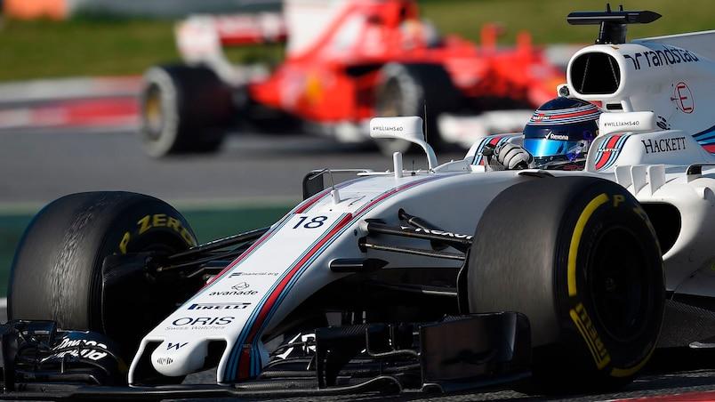 AUTO-F1-ESP-TEST