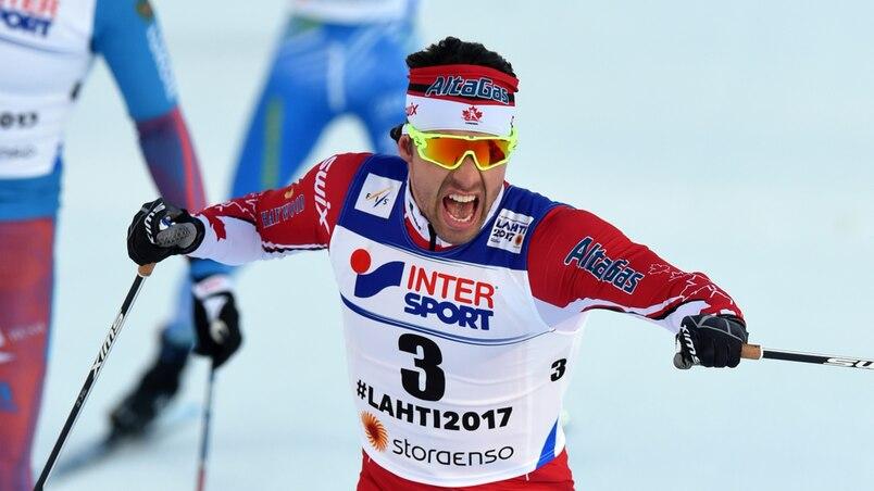 Coupe du monde de ski de fond: les finales à nos portes!