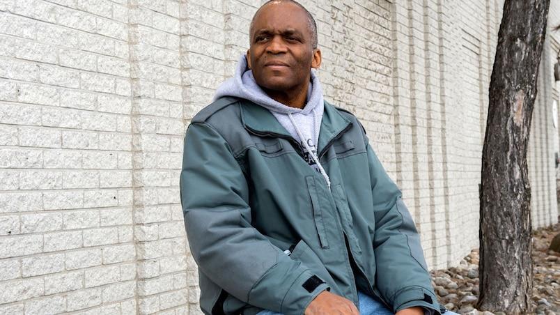 Le monde de la boxe se réunit en soutien à Marlon B. Wright