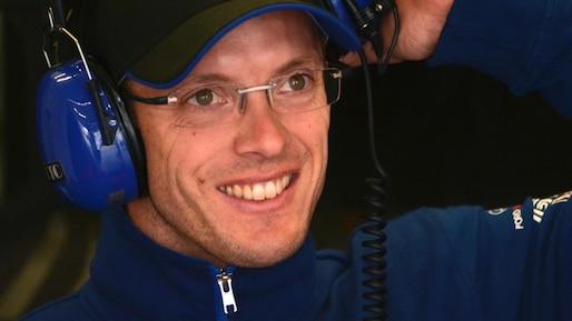 500 miles d'Indianapolis: Sébastien Bourdais quitte l'hôpital