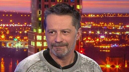 Jean-Marc Émond