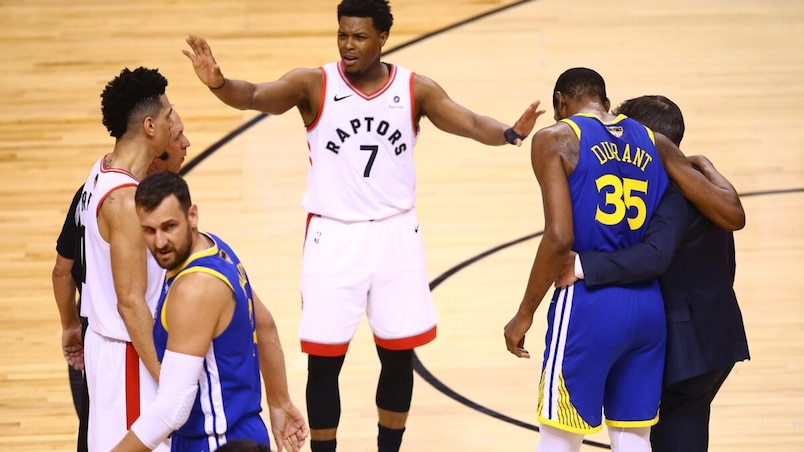 BKN-BKO-SPO-2019-NBA-FINALS---GAME-FIVE