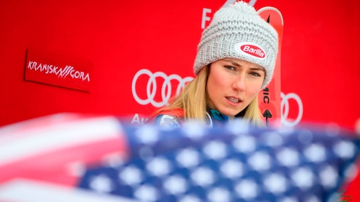 FILES-OLY-2018-SKI-USA-SHIFFRIN
