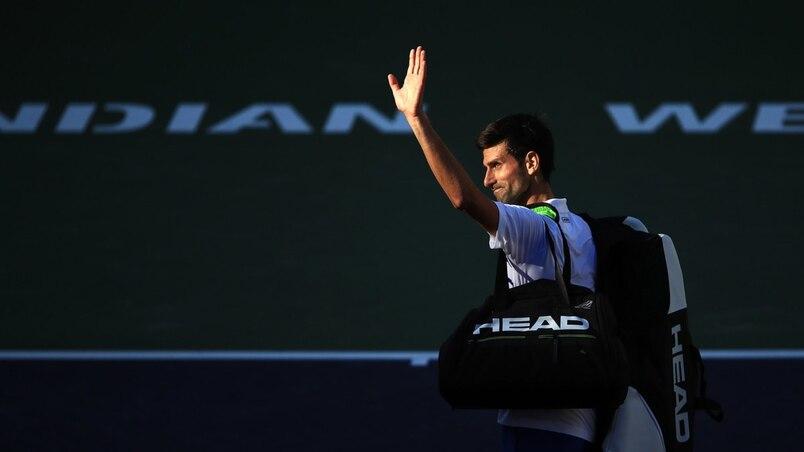 WTA-SPO-TEN-BNP-PARIBAS-OPEN---DAY-9