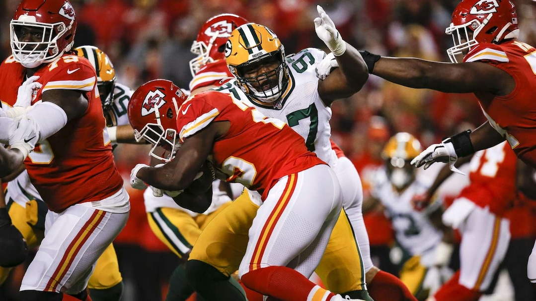 FBN-SPO-GREEN-BAY-PACKERS-VS-KANSAS-CITY-CHIEFS