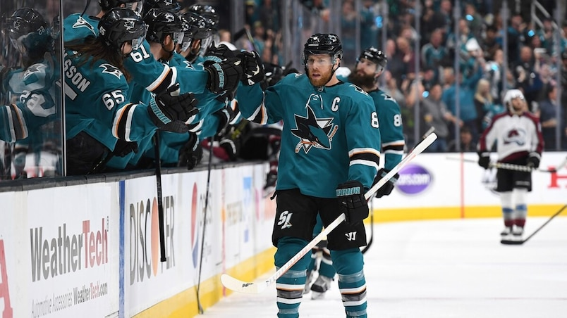 HKN-HKO-SPO-COLORADO-AVALANCHE-V-SAN-JOSE-SHARKS---GAME-SEVEN