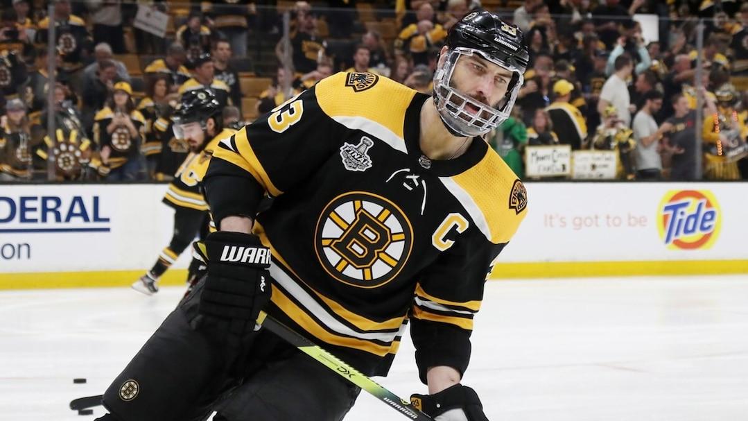 HKN-HKO-SPO-2019-NHL-STANLEY-CUP-FINAL---GAME-SEVEN