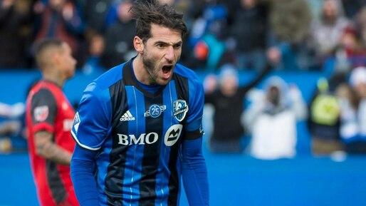Soccer : le titre canadien se décidera à la fin septembre