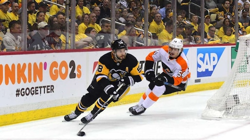 Hockey - Other-Hockey (Ice) - NHL-Sports-PHILADELPHIA-FLYERS-V-P