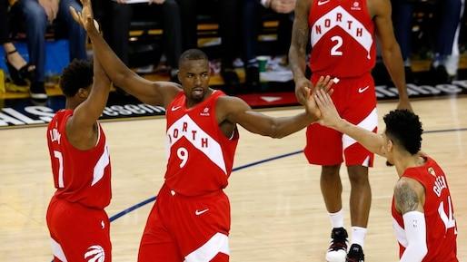 BKN-BKO-SPO-2019-NBA-FINALS---GAME-FOUR