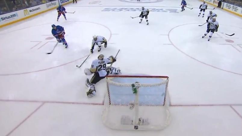 Stepan, sans équivoque