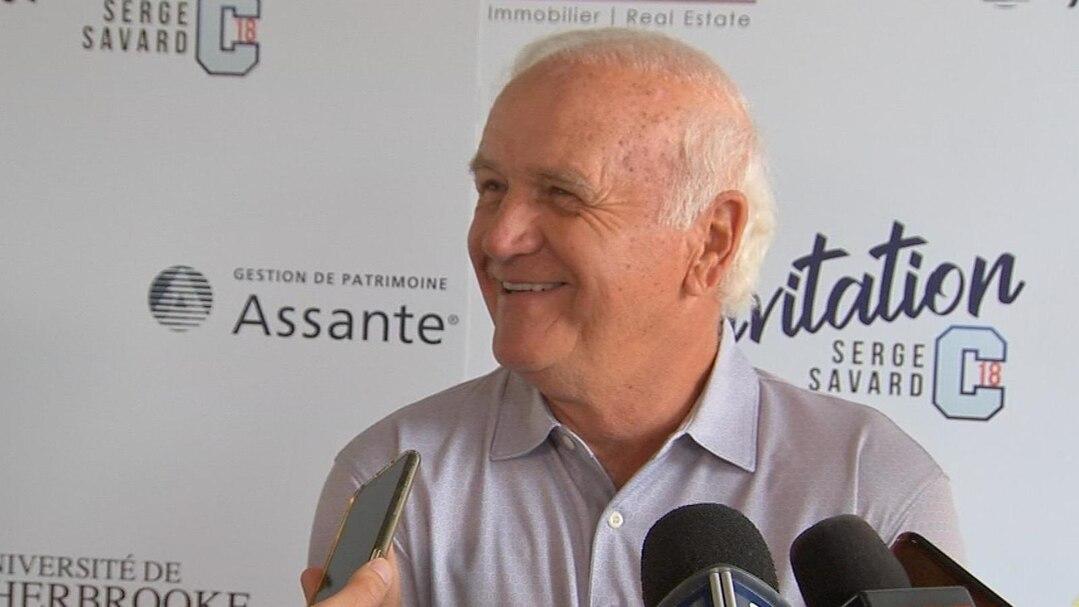 Jacques Lemaire