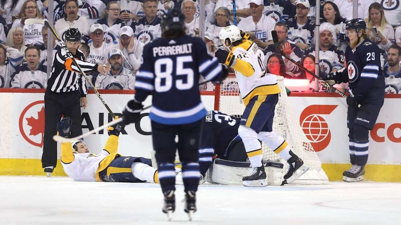 HKN-NASHVILLE-PREDATORS-V-WINNIPEG-JETS---GAME-SIX