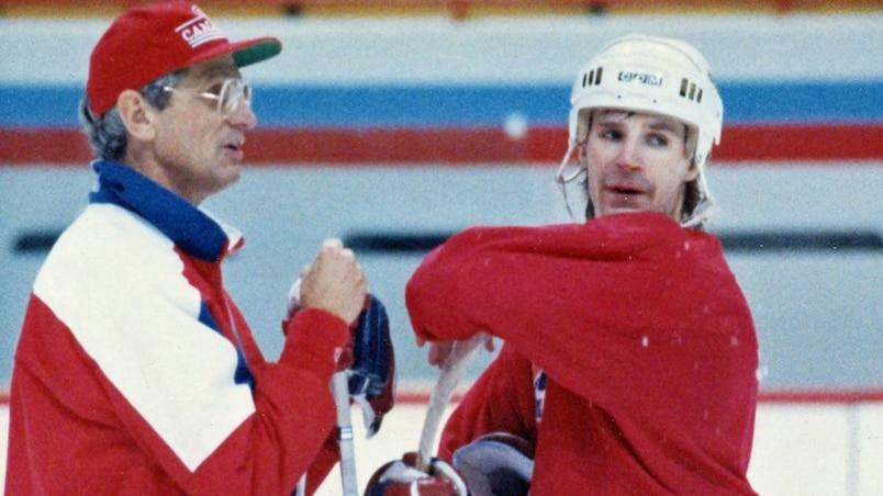 Cinq joueurs sous-estimés dans l'histoire des Canadiens