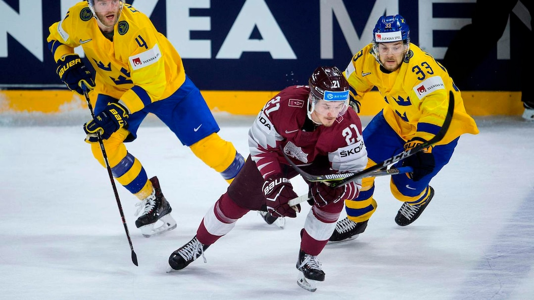 IHOCKEY-WC-2018-SWE-LAT