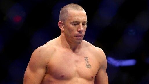 SPO-MAR-UFC-UFC-217:-BISPING-V-ST-PIERRE