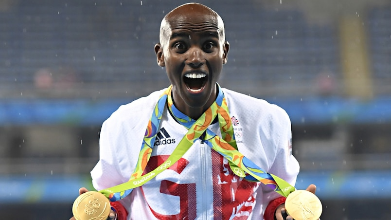 FILES-ATHLETICS-GBR-DOPING-FARAH-SALAZAR-BRITAIN