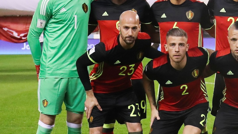 FBL-WC-2018-QUALIFIER-BELGIUM-GREECE